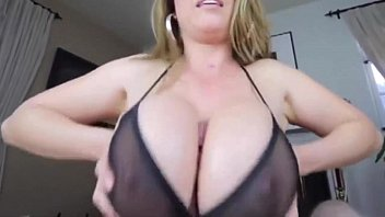 Gianna michaels titfuck
