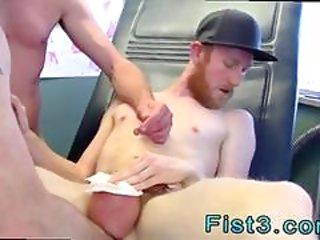 ginger gay ginger cocks have orange hair and stiff shafts