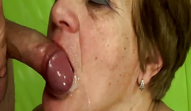 Dirty face spitting japanese lesbian tmb