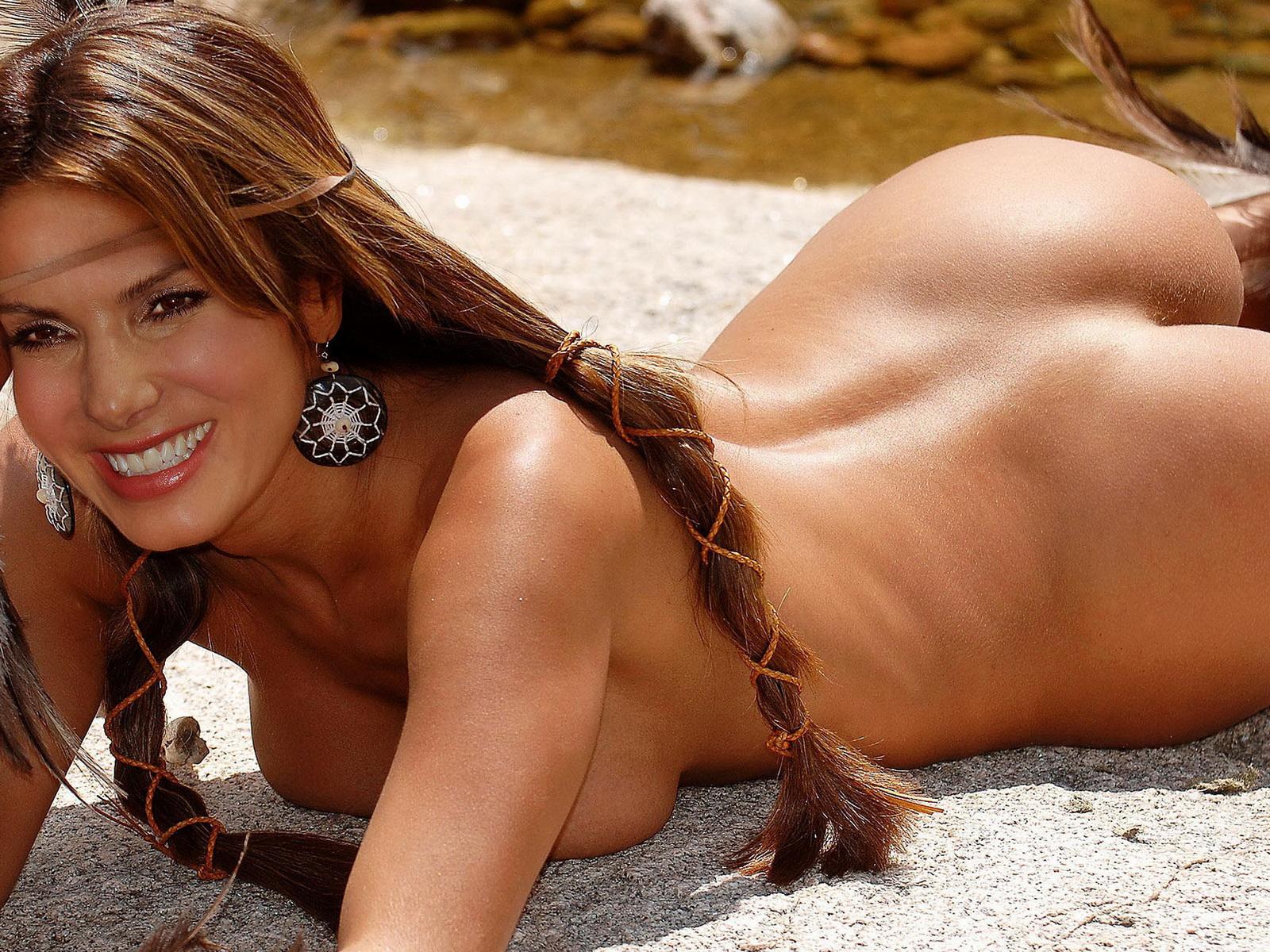 girls celebrity nude sandra bullock nude 1