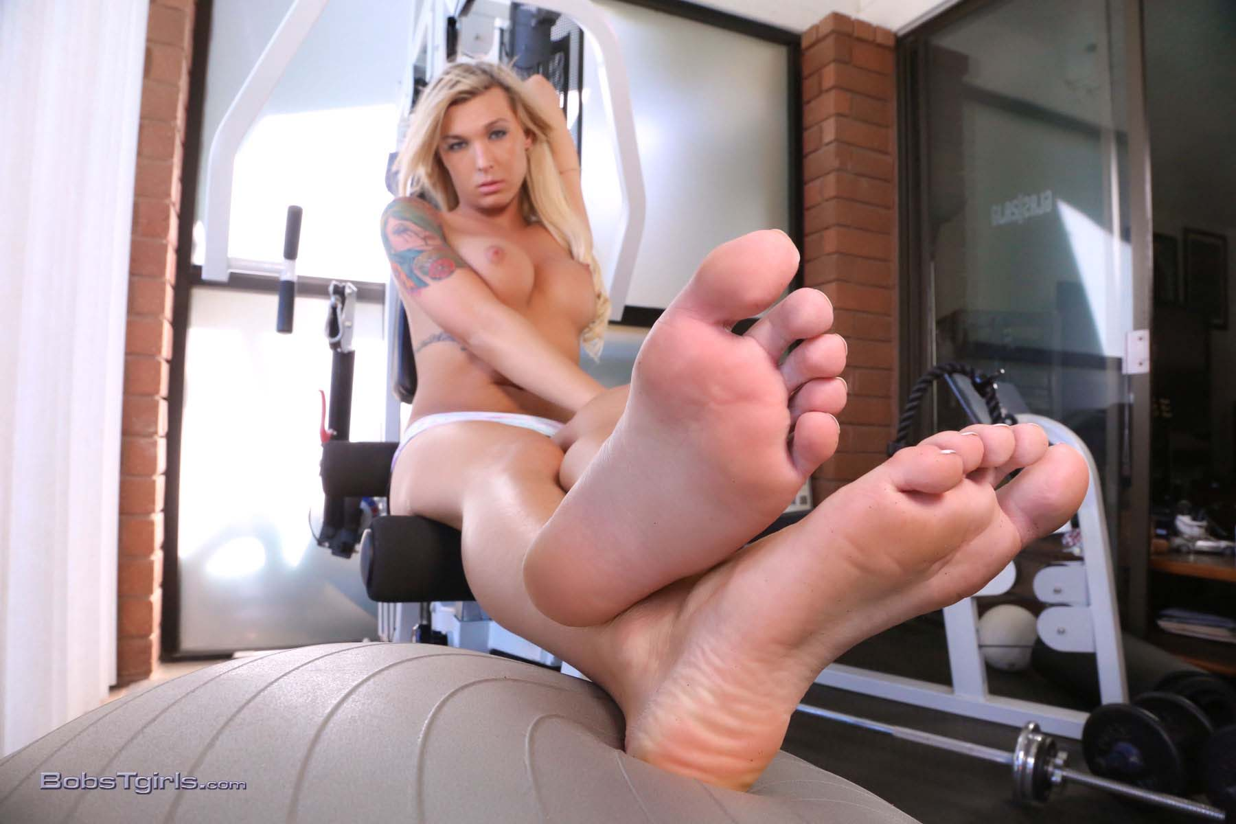 girls showing feet girls showing feet porn girls showing feet girls showing feet girls