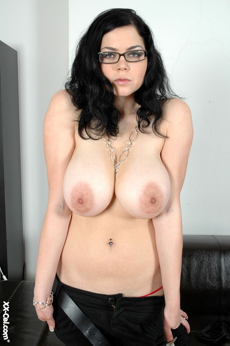 glasses huge tits fucked amateur big tits glasses amateur big tits glasses xxx