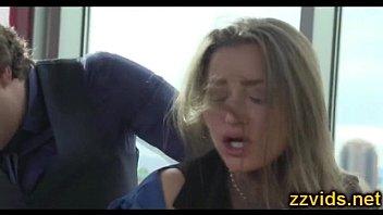 gorgeous brunette dani daniels hot fuck