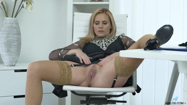 Madeleine wade porn