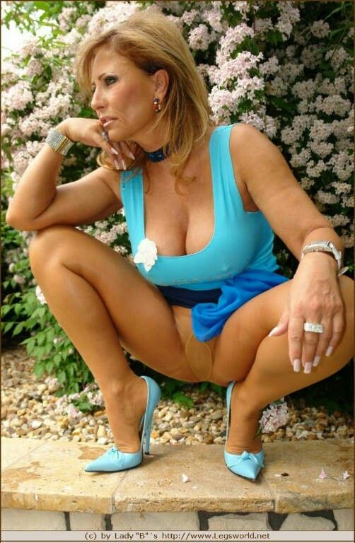 gorgeous pantyhose legs and heels lady barbara pinterest pantyhose legs and nylons heels