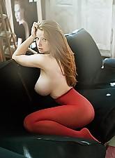 gorgeous pics redhead pics redhead pics