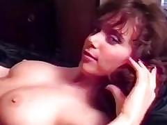 gorgeous retro nikki randall porno vids 3