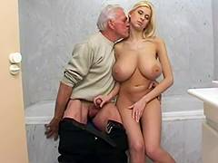 Porn Tube Old