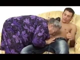 granny big tits mature porn granny big tits hard moms 1