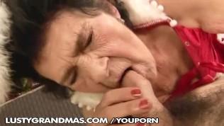 New you porn videos
