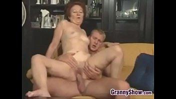 grandson granny fist incest porn videos search watch - MegaPornX