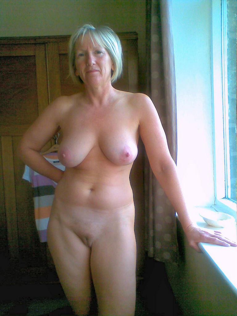 Porn amateur granny Free Granny
