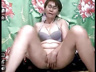 oma porn tube