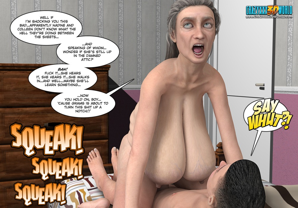 granny porn granny porn granny crazy granny porn granny crazy granny porn