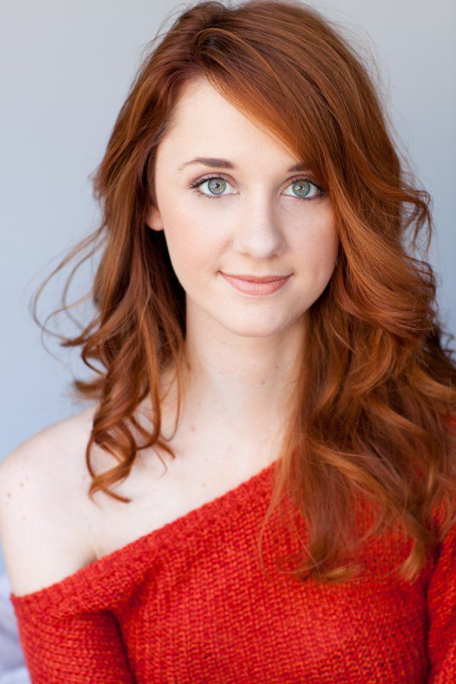hair color laura spencer from lizzie bennet diaries also im pretty