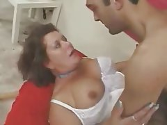 hairy amateur mature in lingerie fucked hairy hardcore lingerie mature 1