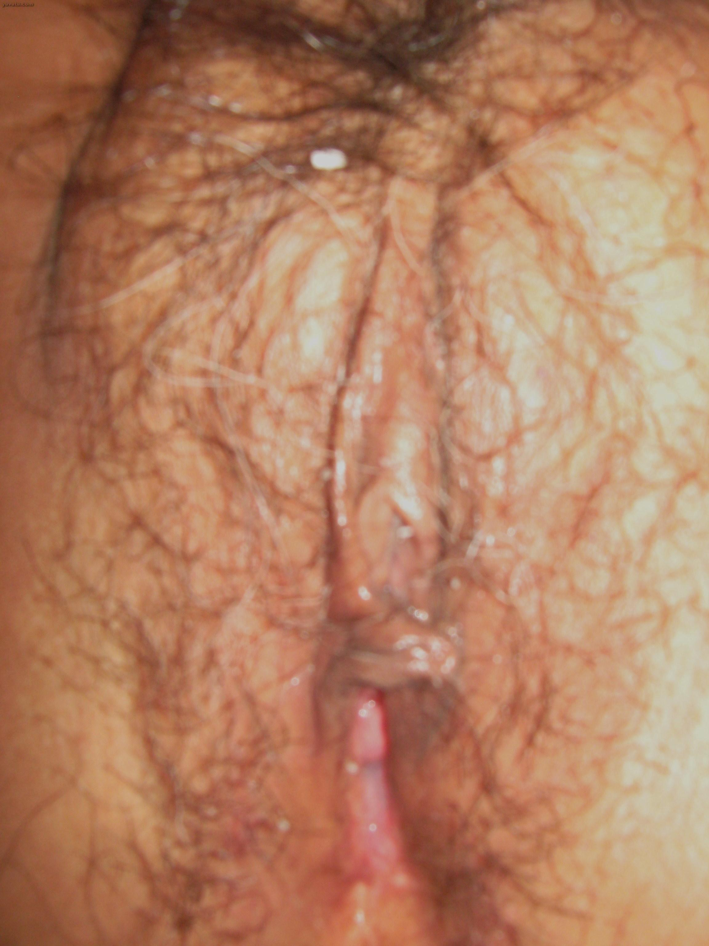 closeup homemad sex