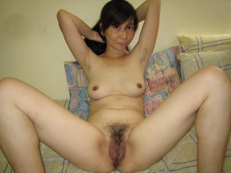 hairy asian granny hairy asian granny porn mature asian granny fucking porn mature asian