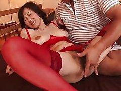 hairy asian sex movie free asian porn movie asian porn movies
