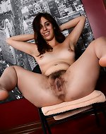 hairy collection free hairy girls porn pics amateur hairy women sex