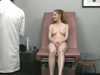 White women with big ass porn