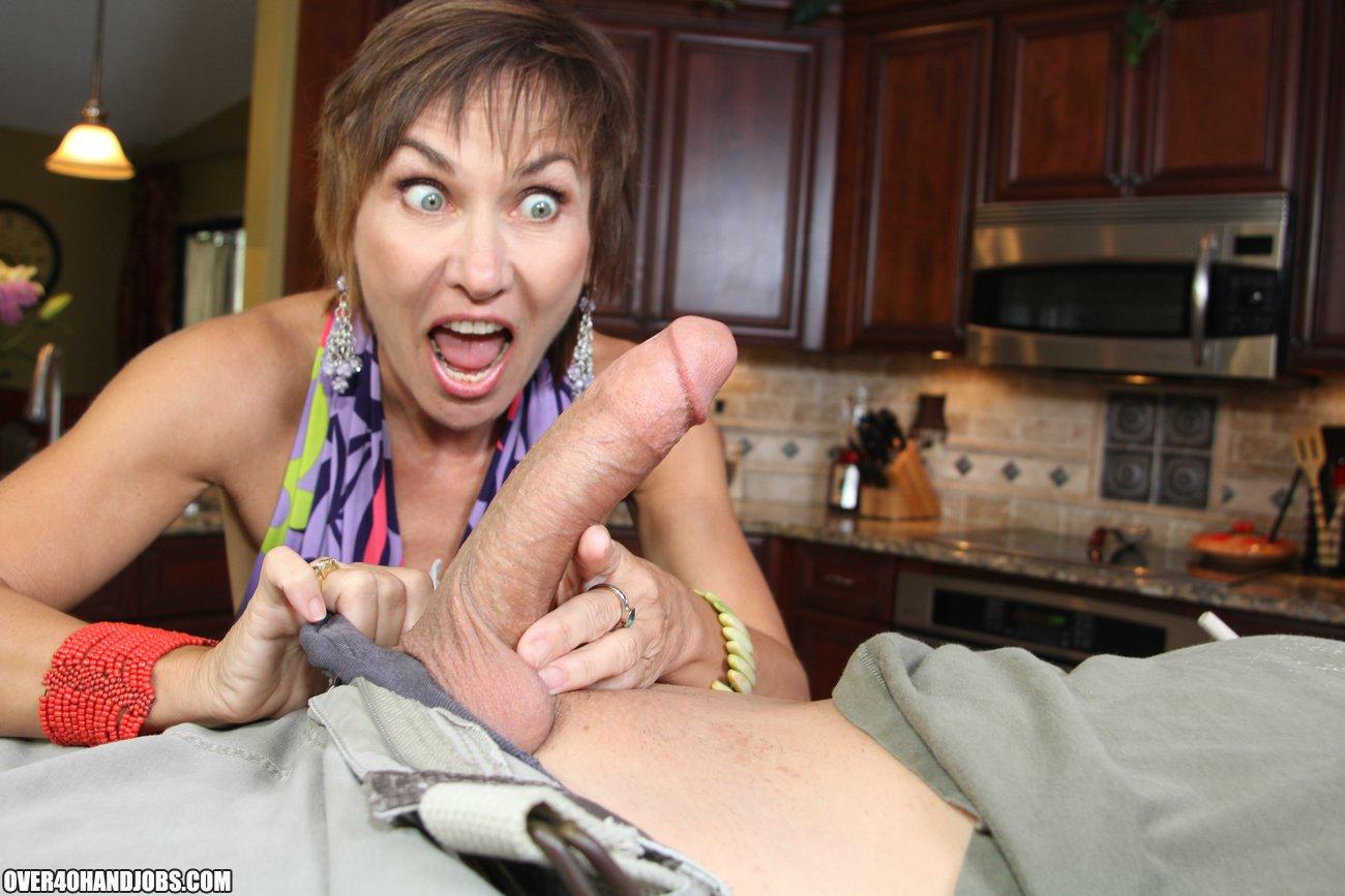 Amateur Handjob Porn Tube amateur girls giving handjobs - megapornx