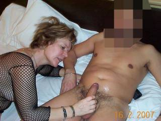 Homemade indian porn wife cheating