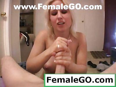 handjobs handjob blowjob german porno gratis xnxx