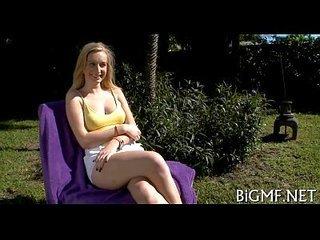 hardcore milf big tits hard fuck milf mature tits