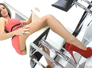 Heels hd porn hardcore opinion you are