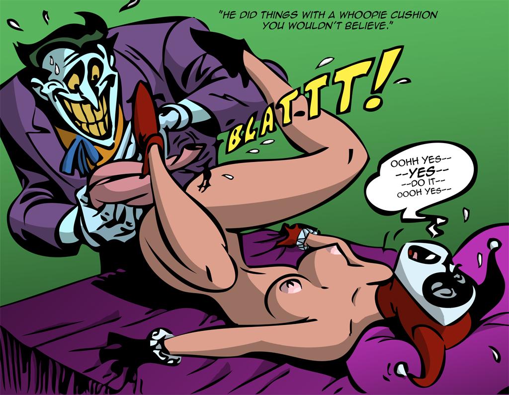 Batman Porno batman fap - megapornx