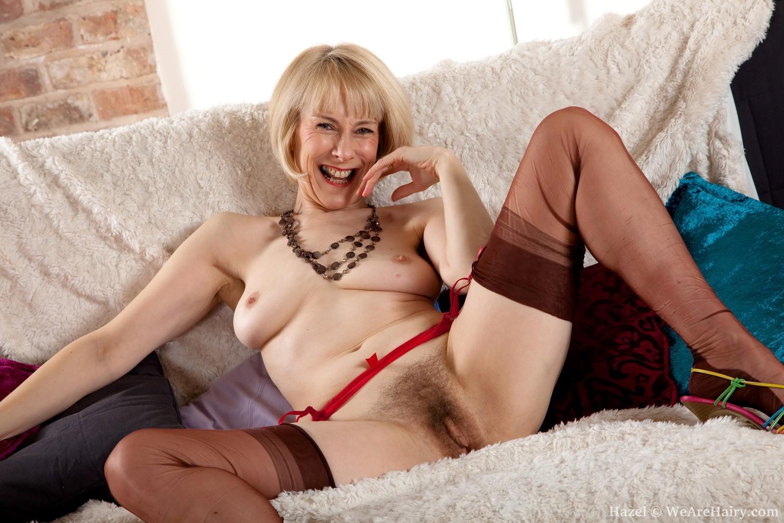 Solo Female Orgasm Asian