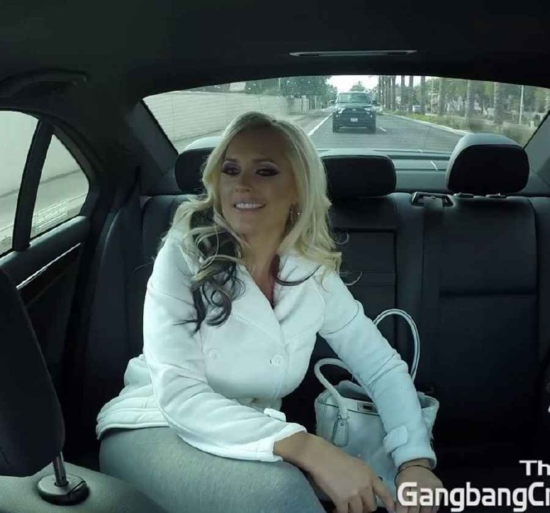 hd alena gangbang creampie interview