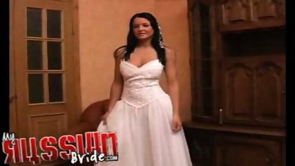 hd bride porn videos eporner