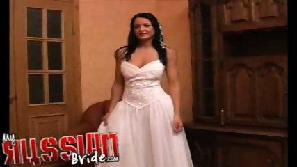 hd bride porn videos eporner