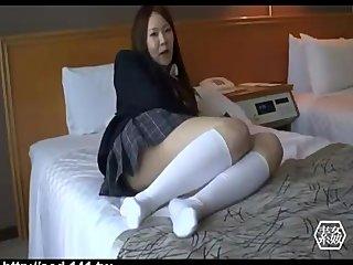 hd japanese femdom handjob porno tubes free sex clips