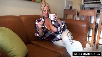 hd kelly madison morning joe