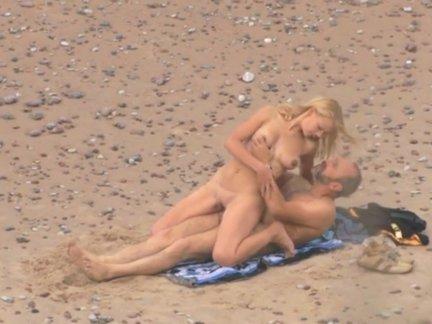 hd nude beach fuking movies dwonload free porn videos