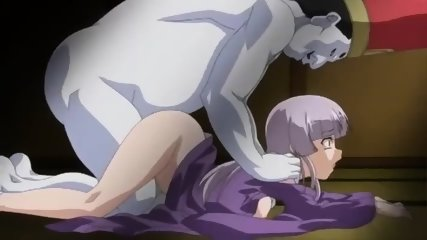 hentai anime collection full uncensored hentai