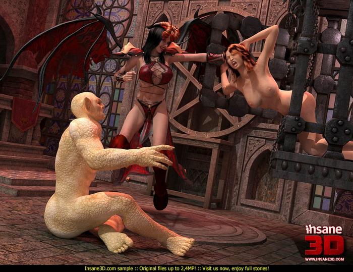 hentai monster slave hentai slave monster porn hentai slave monster porn hentai slave monster