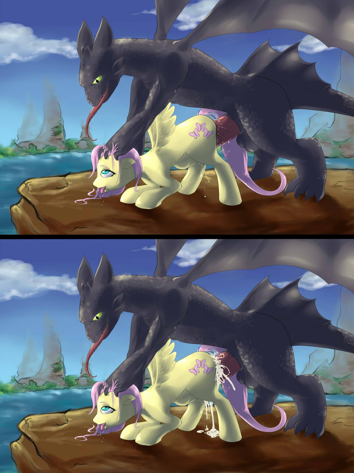 Dragon Furry Porn Horse - Furry porn dragons - MegaPornX.com