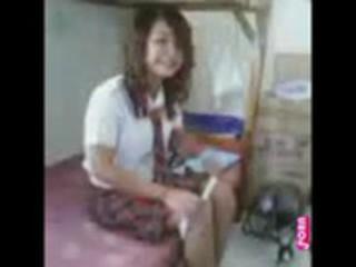 High Sex-Skandal Pinay School Pinay High