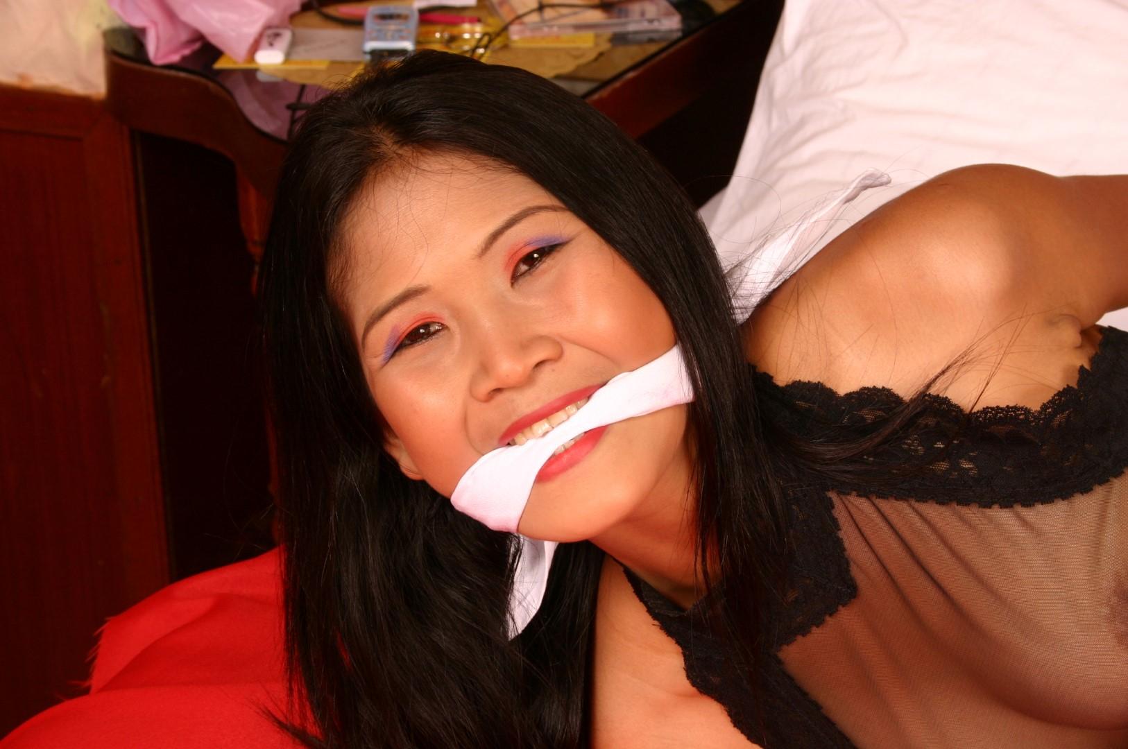Asian Mom Facial Uncensored Porn asian mature lbfm - megapornx