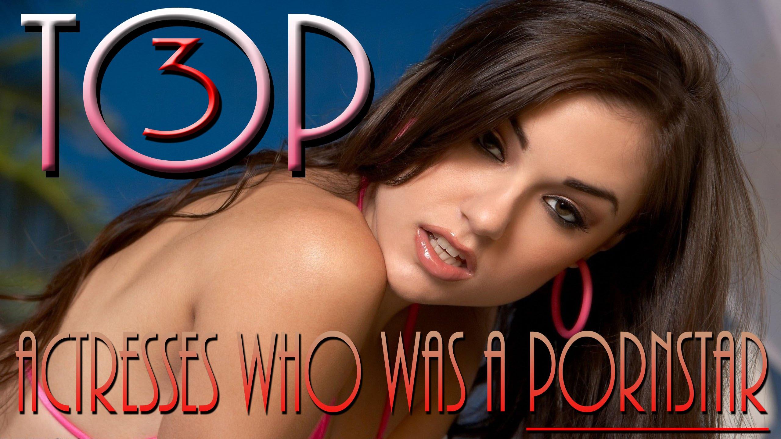 American Pie Actress Porn Video american pie 6 nude scenes - megapornx