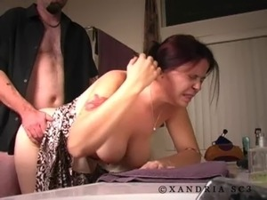homemade anal pain homemade pain anal homemade pain real homemade anal pain homemade amature