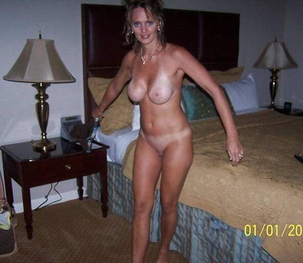 Lesbian tits blog