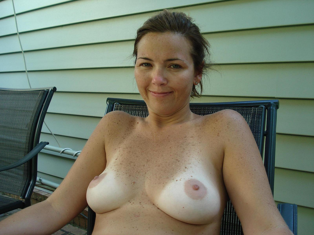 homemade old freckled tits homemade old freckled tits homemade old freckled tits homemade old