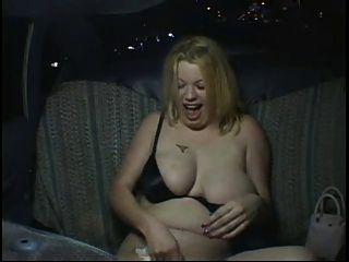 Fat Girls Masturbating - caribbean girl with fat pussy masturbating - MegaPornX