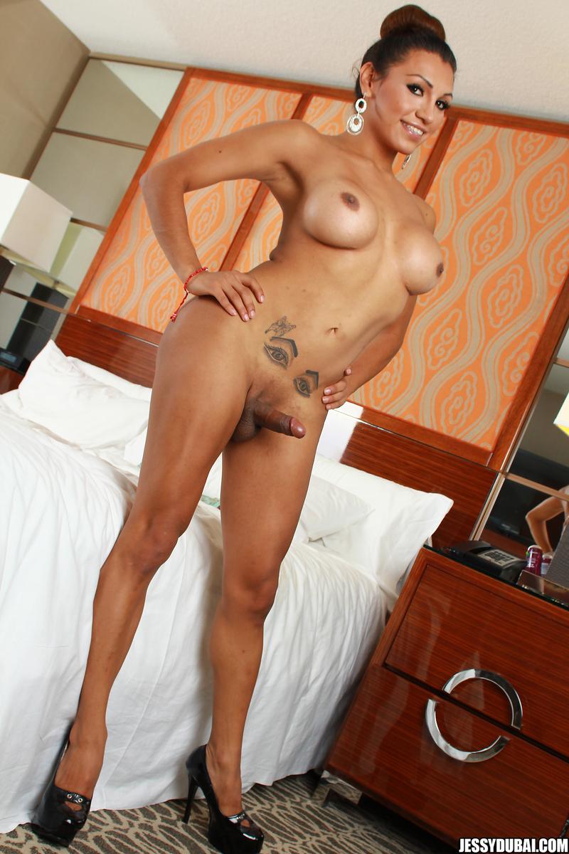 Club porn girls asses