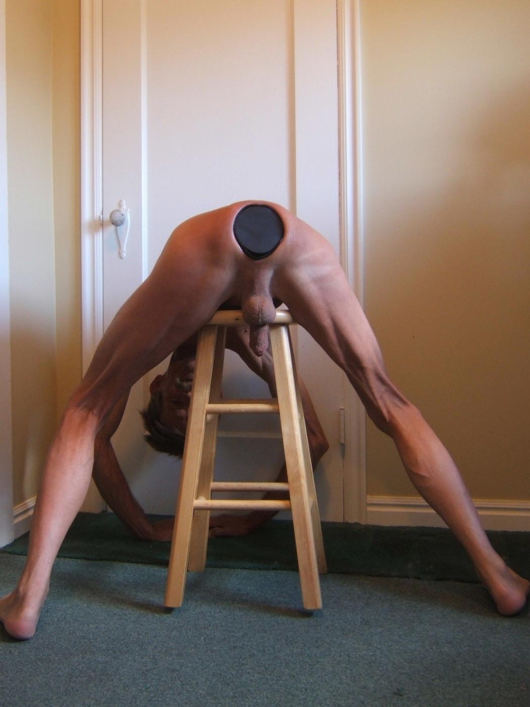 Anal Stretching Tumblr tumblr butt plug gay - megapornx